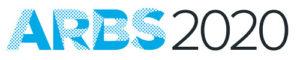 ARBS 2020 logo